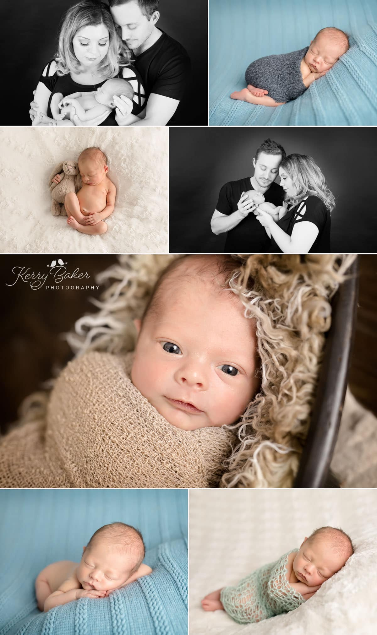 newborn boy photos in perth