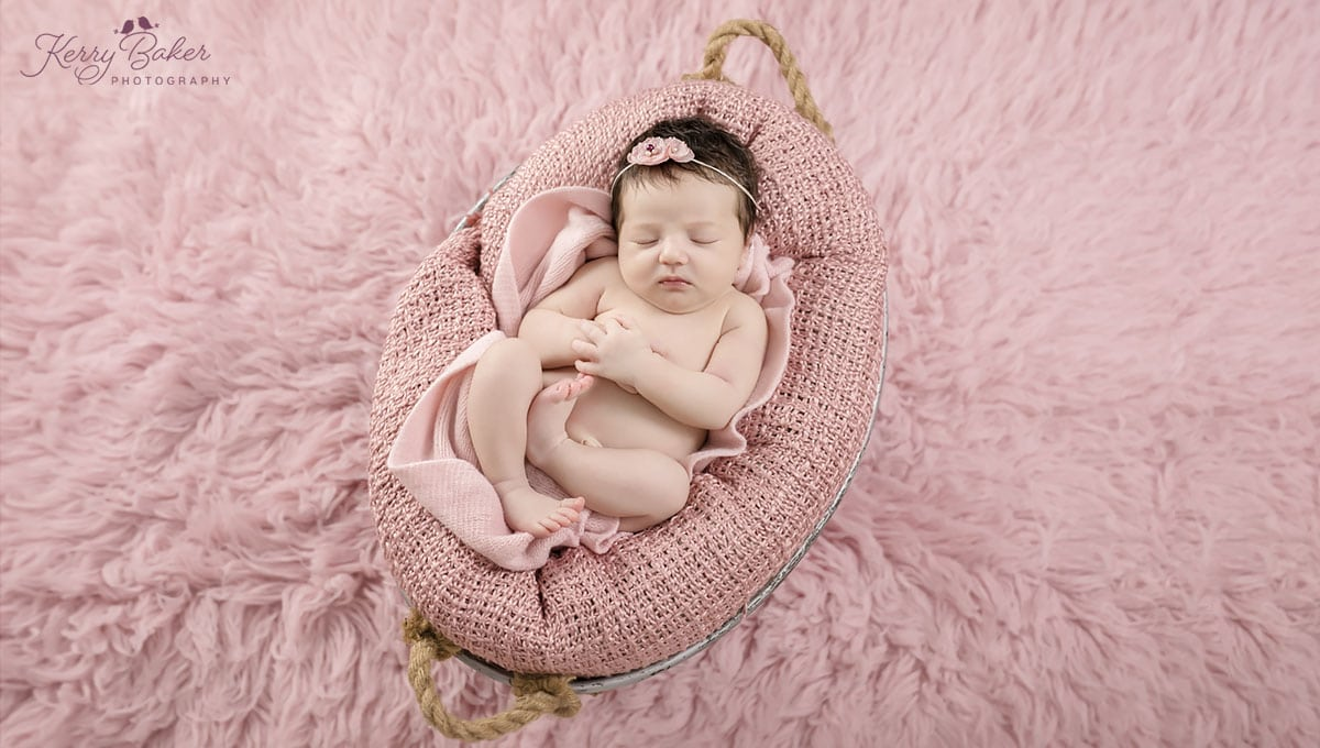 newborn photography perth | baby photography perth