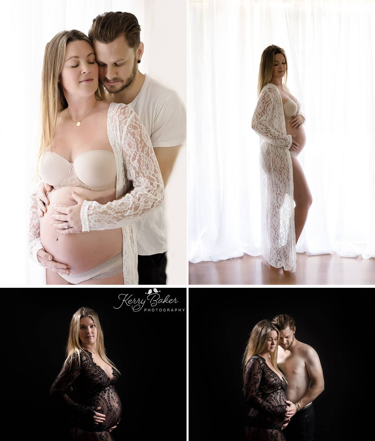maternity and pregnancy photos in perth