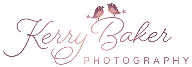 Newborn Photography Perth | Kerry Baker Photography